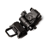 FMA New L4G24 Night Vision Googgles NVG Plastic Helmet Mount NVG