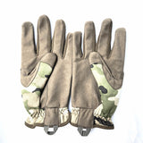 FMA Military Tactical Shooting Gloves Full Finger for Outdoor Camping Hunting Cycling  Free Shipping