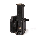 IPSC USPSA IDPA Tactical Multi-Angle Adjustment Speed Pistol Magazine Pouch Mag Holster Holder