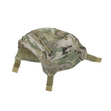 TMC Helmet Cover Mucticam Maritime Helmet Mesh Cover for M/L Tactical MT Helmet