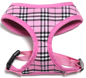 Dog Carrier Baby Doe for Maltese Chow Chow French Bulldog Corgi