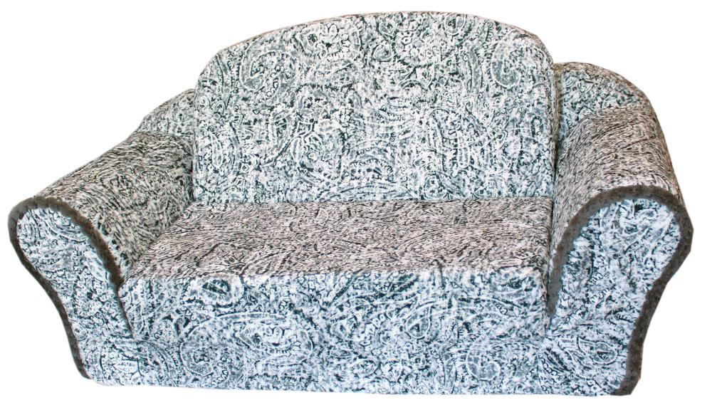 Pull Out Doggy Sleeper Sofa Beds for chow chow maltese french bulldog