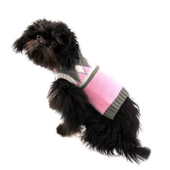 Dog Sweater for malta french bulldog chow chow