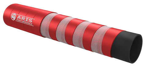 silicone_hose_cross_section