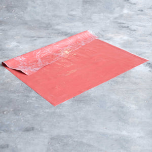 Silicone Sheet - ARIS Performance Silicone