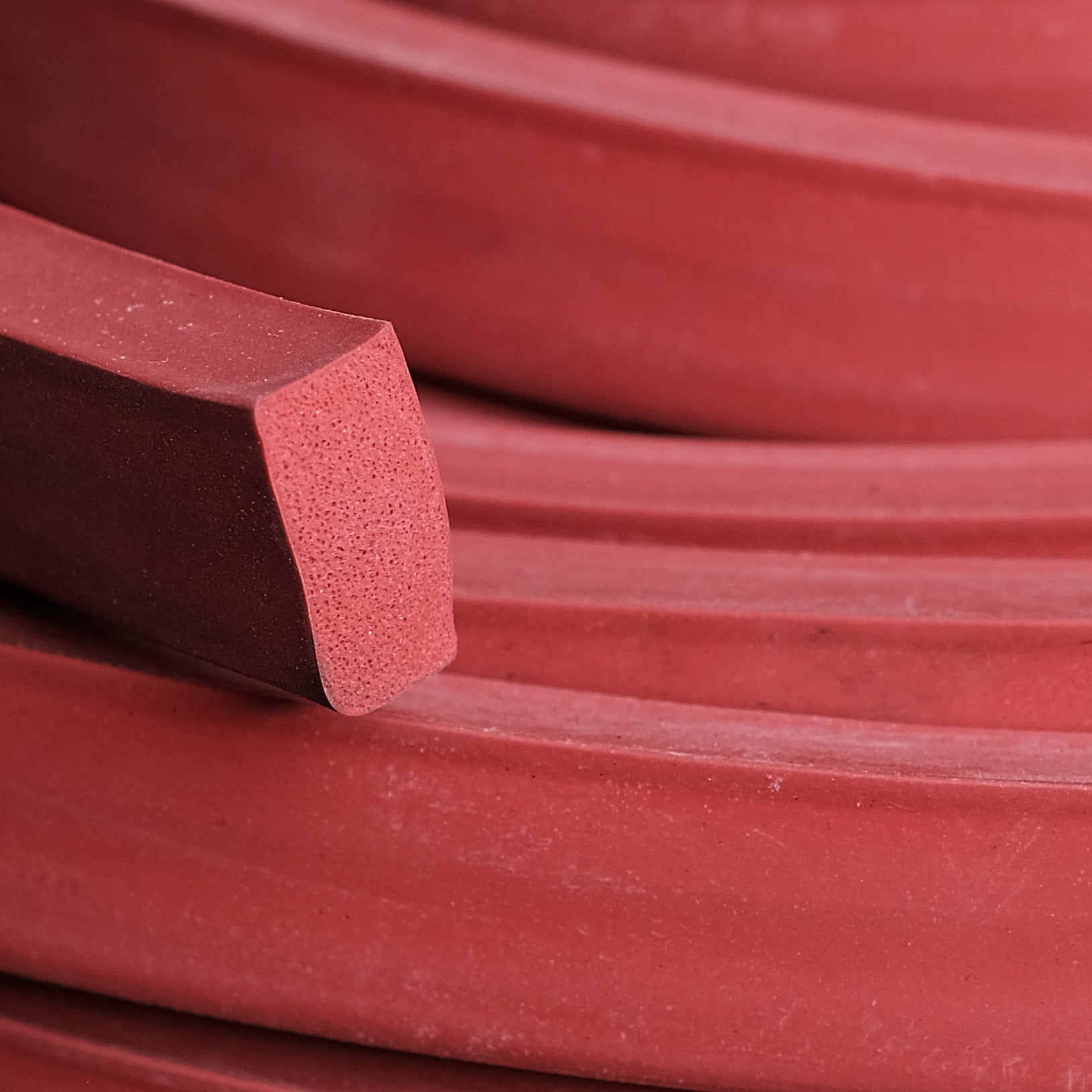 Silicone Seal - ARIS Performance Silicone
