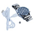 products/HC-WATCH-SIL_c.jpg