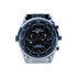 products/HC-WATCH-SIL_e.jpg