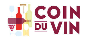 Coin du vin - Vinexpert