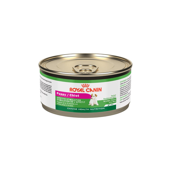 Royal Canin Chiot Conserve 165g