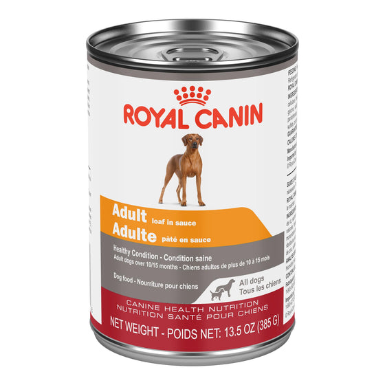 Royal Canin Adulte Conserve 385g