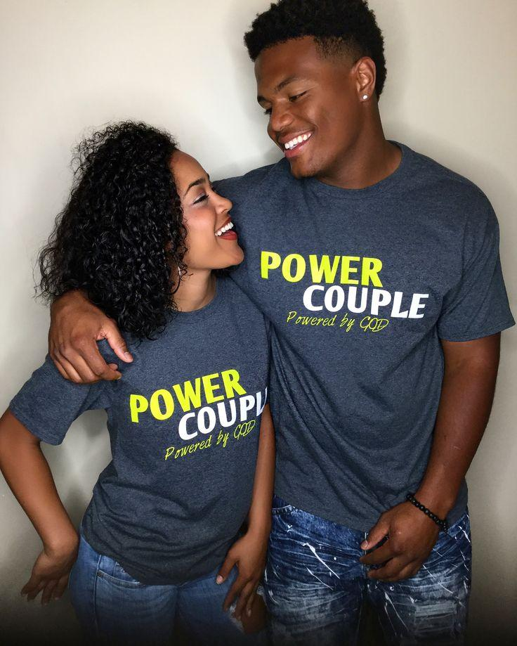2018 Valentines 's Day Gift Sweet Couple T Shirt Summer Women POWEReavengifts-eavengifts