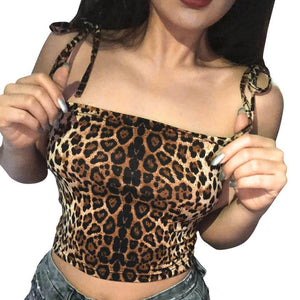 vest women 2018 sexy tanks tops female crop top women sexyeavengifts-eavengifts