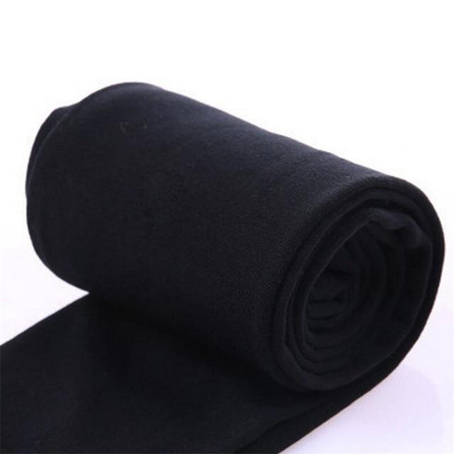 Heating Women Winter Thick Pants Velvet High Waist Knitted Female Pluseeavengifts-eavengifts