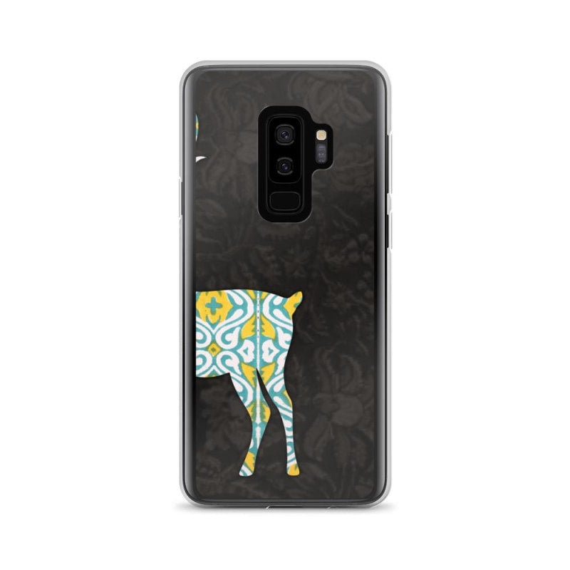 Deer Samsung Case
