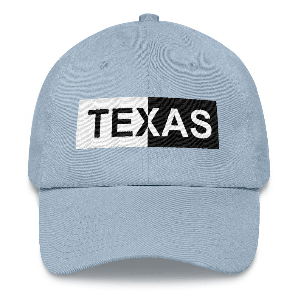 Texas Dad hat