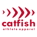 Catfish Designs