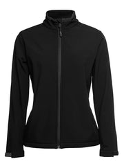 JB's WR Softshell Jacket - Women's