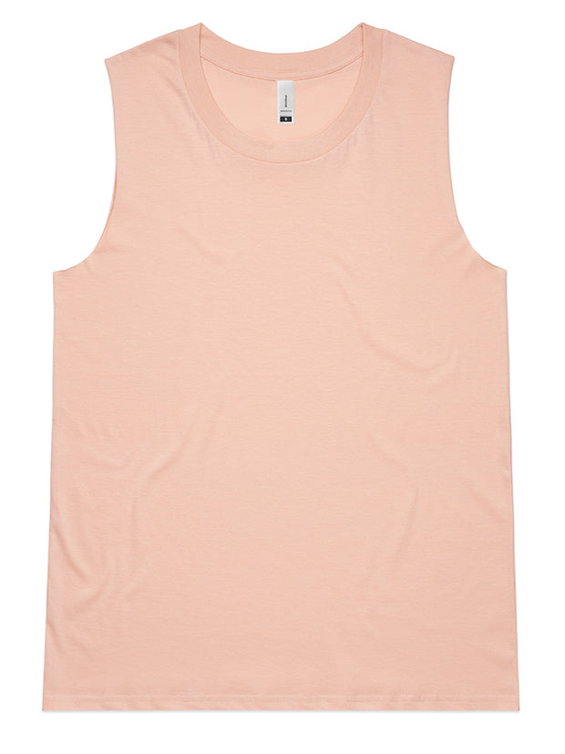 Brooklyn Tank - Women's