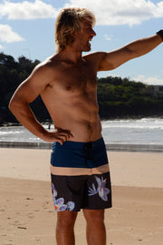 Birds of Paradise Boardies