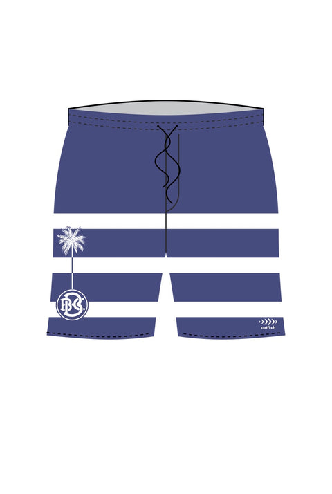 BBC Palms Boardshorts
