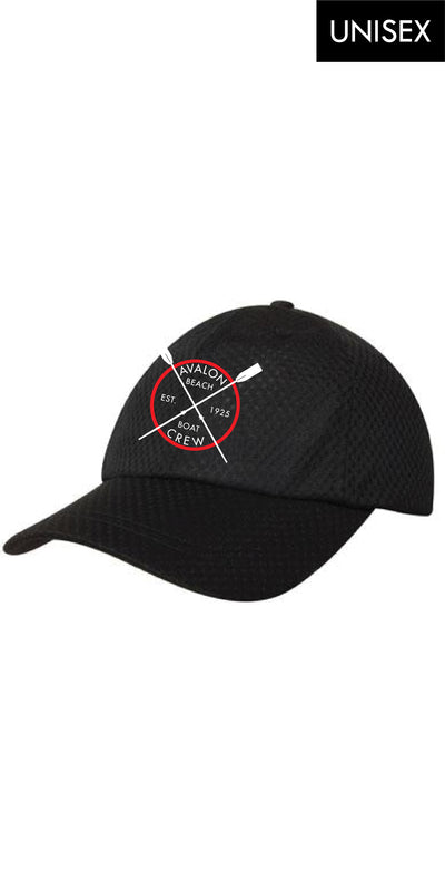 Avalon Beach SLSC Boaties Sports Cap