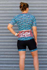 Bengal Cycle Jersey
