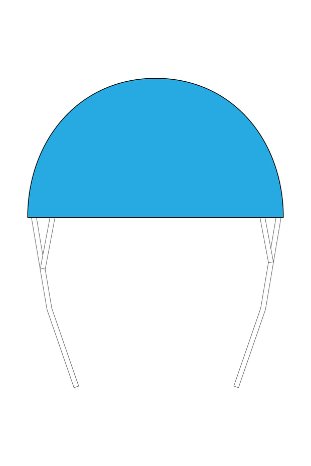 Copacabana Age Group Skull Cap