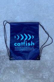 Catfish BackSacks