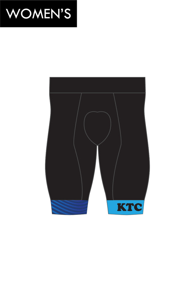 Women's KTC Cycle Knicks