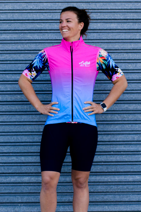 Kauai Cycle Vest