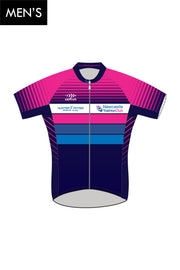 Men's NTC Cycle Jersey