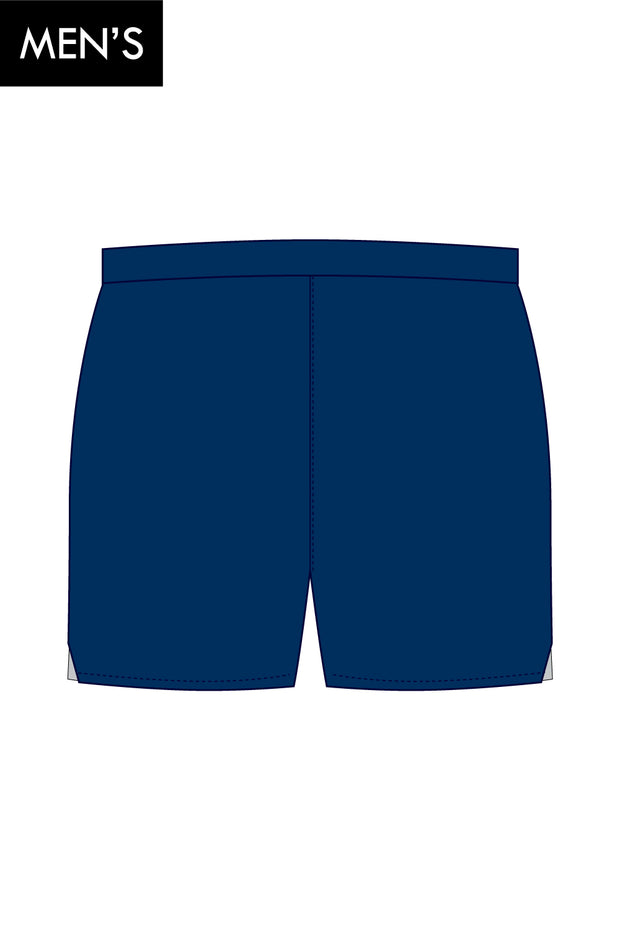 Narrabeen Swimming Team Men's Shorts