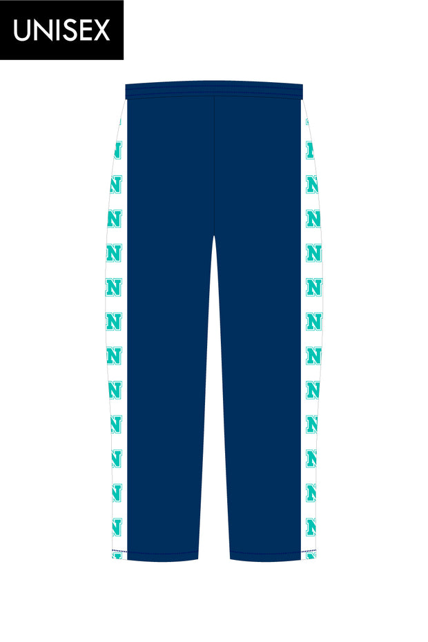 Narrabeen Swimming Team Tracksuit Pants