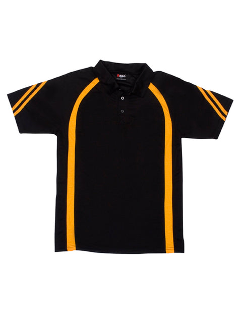 Cool Dry Polo - Men's