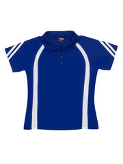 Cool Dry Polo - Women's