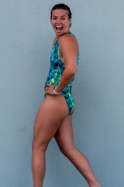 Paradiso Waterpolo Catsuit
