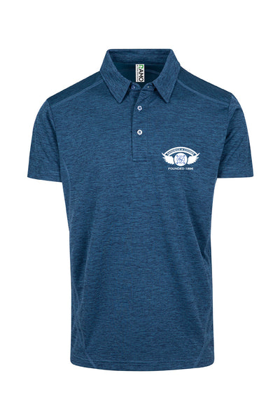Men's RCASC Polo