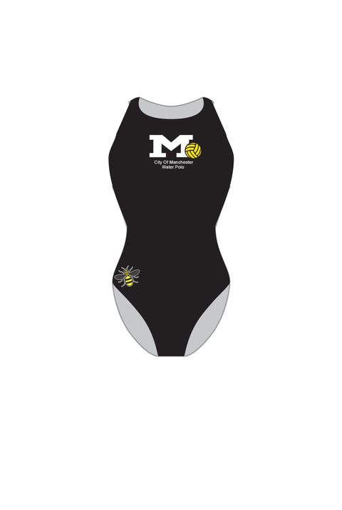 CoM National League Water Polo Catsuit