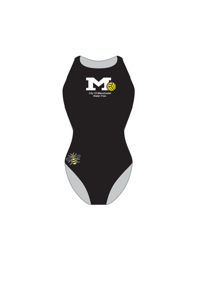 CoM Water Polo Catsuit