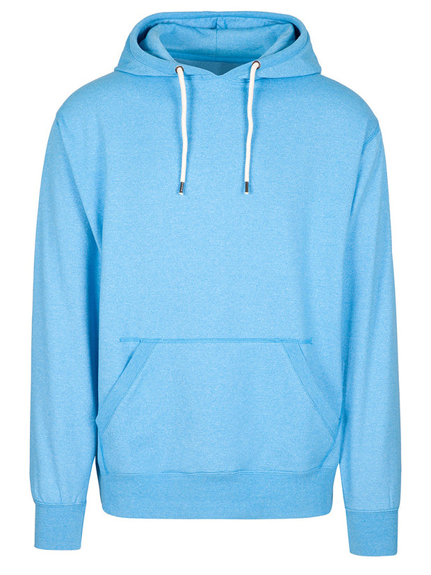 Greatness Heather Hoodie
