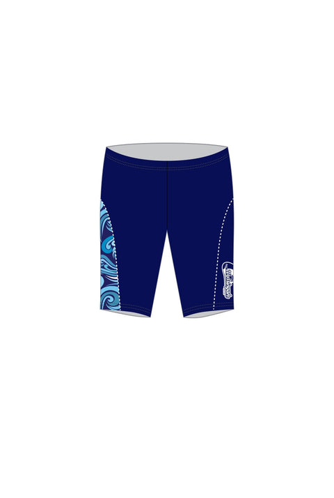 WTC Men's Jammers