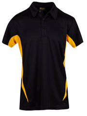 Accelerator Polo - Men's