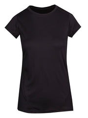 Accelerator Cool Dry Sports Tee - Women's
