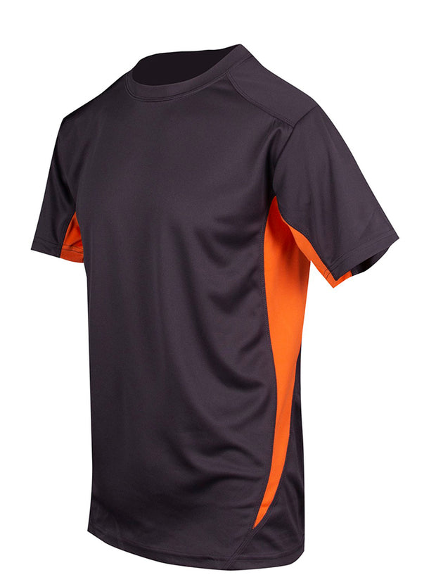 Accelerator Cool Dry Sports Tee