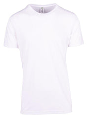 Greatness Heather Tee - Women's