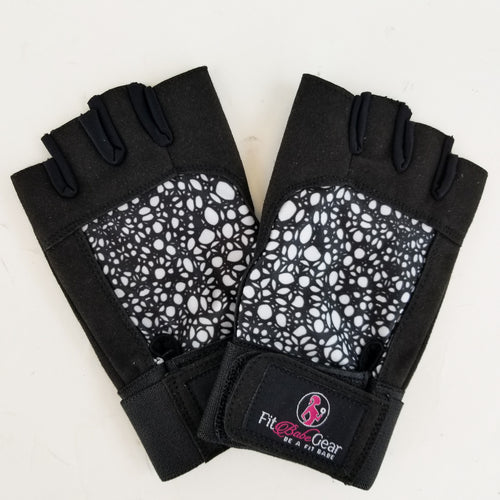 Tangle - Workout Gloves