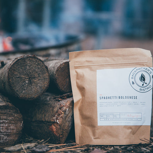 The 5 Best Freeze-Dried Backpacking Food in 2020
