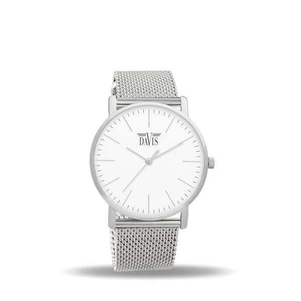 Montre Mary 2050 34mm
