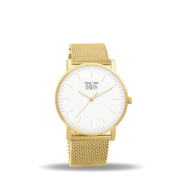 Montre Mary 2054 34mm